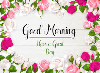 Good Morning Royal Images Download for Whatsapp Facebook22