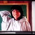 VIRAL video of Carrot Man's adorable reaction towards his fame!
