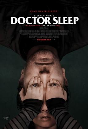 Doctor Sleep 2019