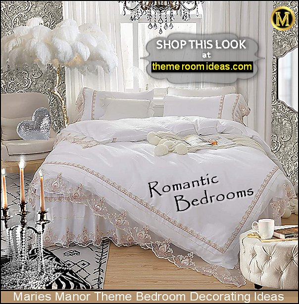 white bedroom ideas romantic bedroom decorating neutral bedroom decor girls bedrooms