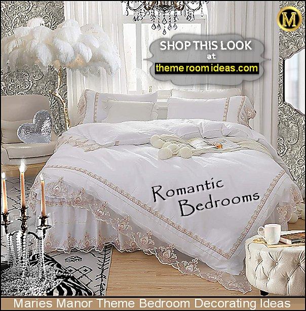 white bedroom ideas romantic bedroom decorating neutral bedroom decor girls bedrooms