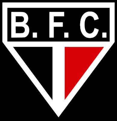 BANDEIRANTE FUTEBOL CLUBE (ITABERÁ)