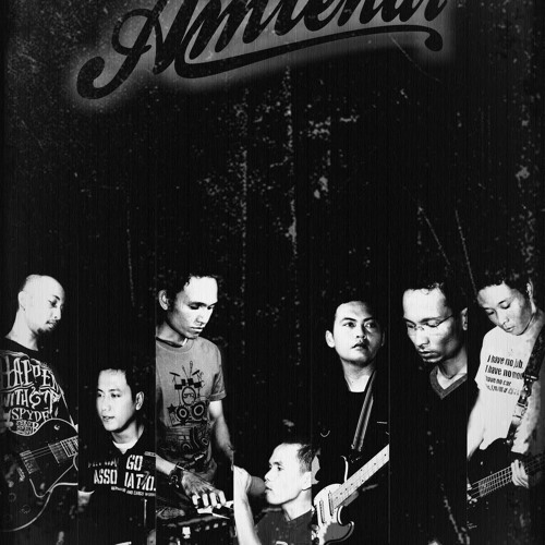 Cord Gitar Amtenar Lombok I Love You