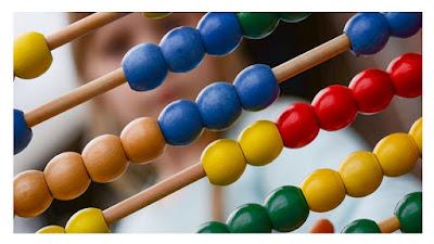 Novedades educativas noviembre, Enseñanza UGT, Enseñanza UGT Ceuta, Blog de Enseñanza UGT Ceuta