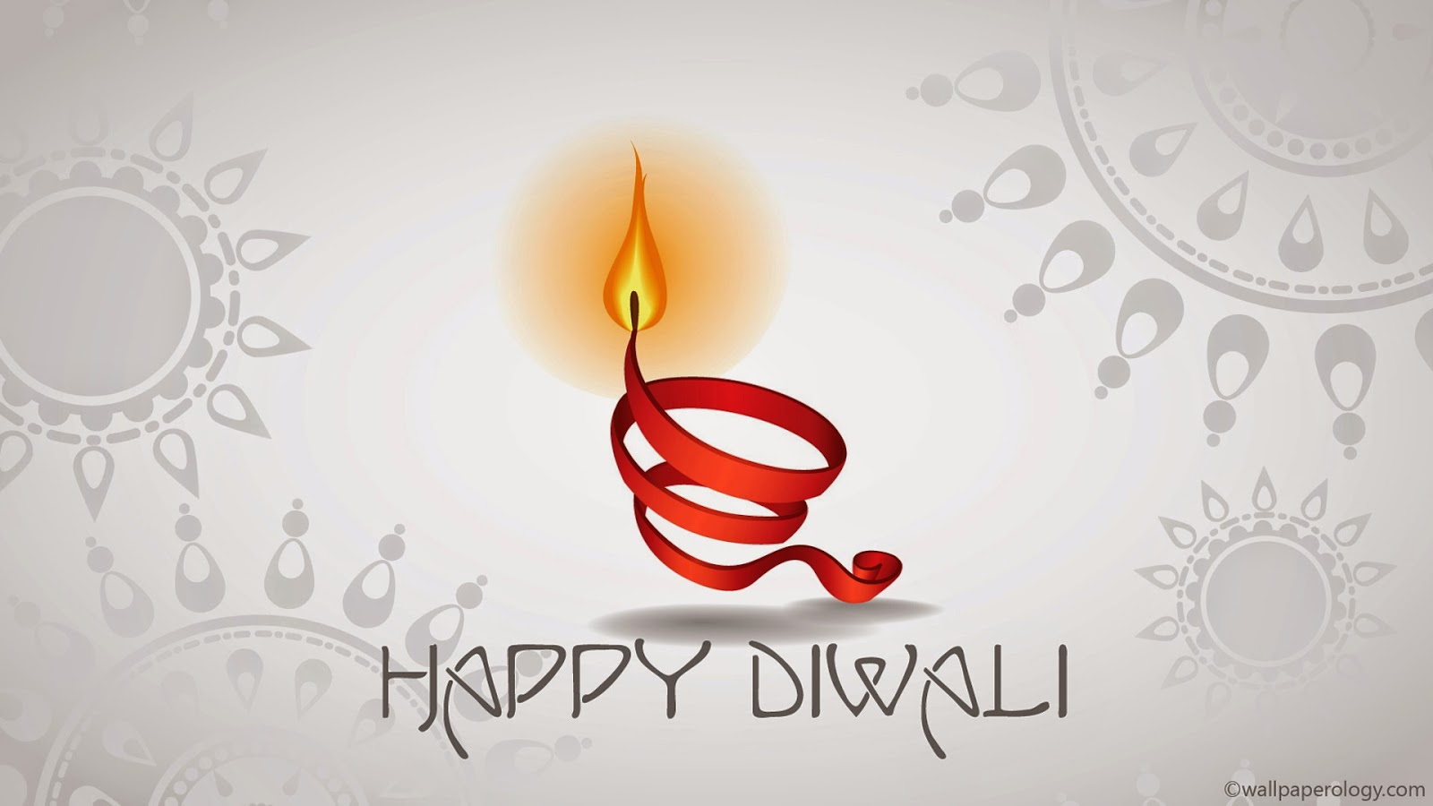 Happy Diwali 2014 Wallpapers 3d Download Free