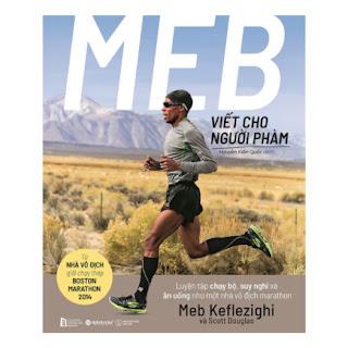 MEB – Viết Cho Người Phàm ebook PDF-EPUB-AWZ3-PRC-MOBI