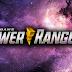 Novo filme de Power Rangers já está em fase de produção