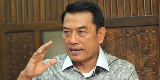 KPU Tak Terima Revisi Visi Misi, Kubu Prabowo Sindir Jokowi-Ma'ruf Ubah Foto