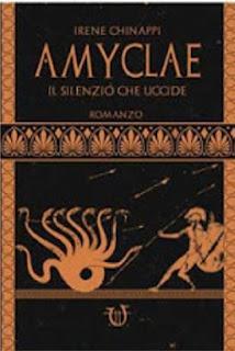 Amyclae
