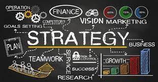 7-Strategi-Pemasaran-Produk-di-Tengah-Pandemi-Corona