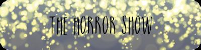http://hoerbuchecke.blogspot.com/2016/09/human-vampire-magic-challenge.html