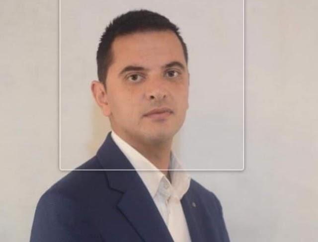 Admir Mulamekić otputovao na liječenje u Tursku