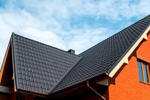 How To Get Along With A Roofing Company For Home Renovation?