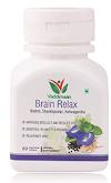 Bast Vaddmaan health products vaddmaan astaxanthin++ Vaddmaan Bone & Joint Wellness - 60 Capsules, Pack Of 2 | Curcumin| Shallaki | Gugglu
