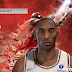 NBA 2K22 Michael Jordan HD Edit Player Background Ban O Dairy Cow