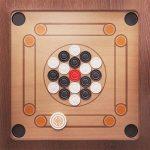 Carrom Pool Mod Apk v4.0.2 [Unlimited Coins + Gems]