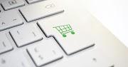 網路行銷必學!六步驟寫出一篇轉換率高的銷售文案,賣到你會怕!