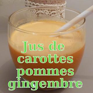 http://danslacuisinedhilary.blogspot.fr/2013/10/jus-de-carottes-pommes-et-gingembre.html