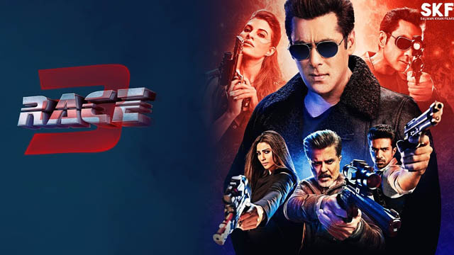 Race 3 Full Movie Download Pagalmovies Salman Khan Foumovies