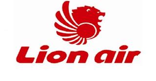 Lowongan Kerja Lion Air GROUP Minimal SMA Sederajat Bulan Januari 2020