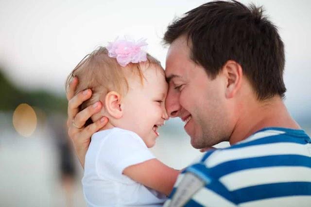 Tujuh Langkah Menjadi Orangtua Shalih Ala Abah Ihsan