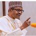 Shoot at sight order still in force, says Buhari