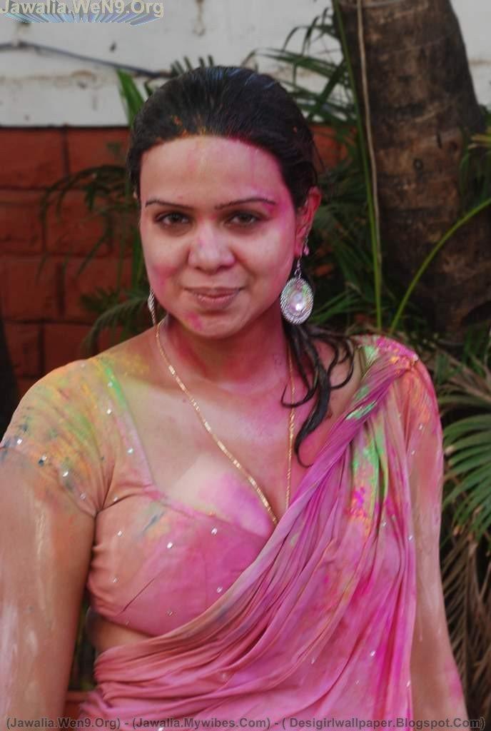 22 tamil village girl outdoor fuck - 5 2