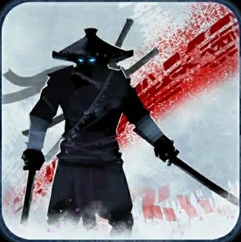 Ninja Arashi Mod Apk 1.2 [Unlimited Money/Health] for Android