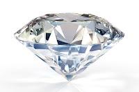 diamant plan nord