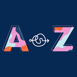 The A to Z Of Successful Life