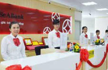 Alamat Lengkap dan Nomor Telepon Kantor Bank Seabank Indonesia di Padang