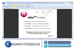 APLIKASI KOMPRES UNTUK PDF FILE