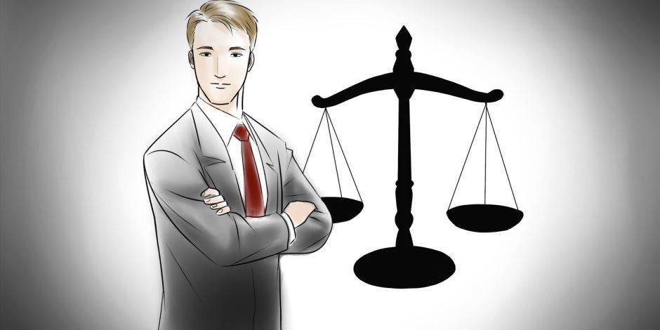 كيفاش نولي محامي:  الآفاق المهنية الأخرى المفتوحة لحاملي دبلوم علوم قانونية.