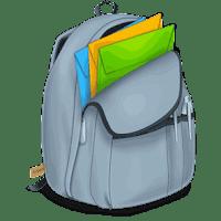 تحميل تطبيق Archiver لأجهزة الماك