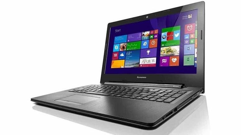 Cara Masuk Bios Laptop Lenovo G40 Teknolalat