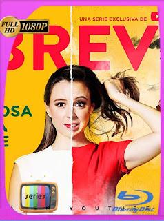 Sobreviví Temporada 1 (2018) HD [1080p] Latino [GoogleDrive] SilvestreHD