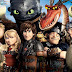Filem How To Train Your Dragon 3 Ditangguhkan Tayangan Ke 1 Mac 2019?