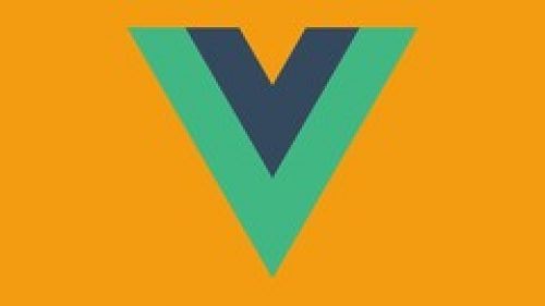 Vue.js 2 Basics in just 1 hour FREE FREE