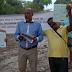 Articulação do Deputado Bira Corôa garante barcos para zona rural de Camaçari