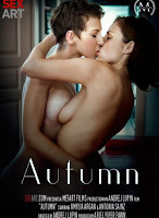 Autumn xXx (2015)