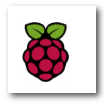 Raspberry Pi iptv device