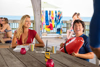 Kelly Rohrbach and Jon Bass in Baywatch (2017) (49)