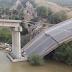 Τυχαίο… γεγονός η πτώση της γέφυρας του Ιάσμου;