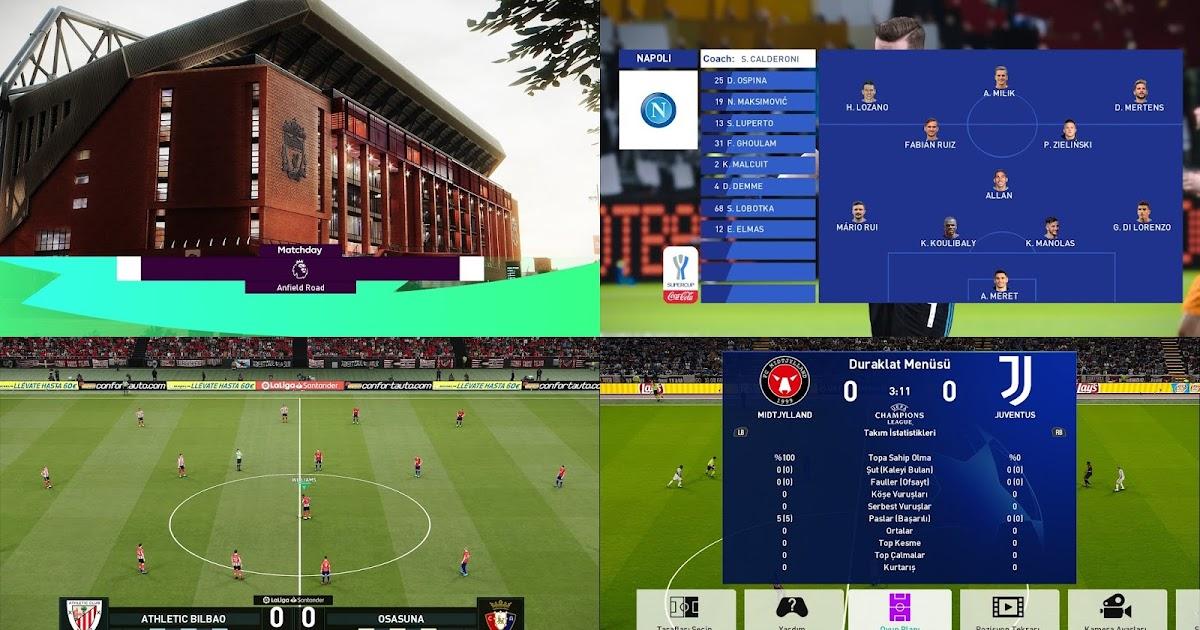 betcity fixed match 3 2021