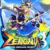 Zenonia 3 Mod Apk V1.0.7 Unlimited Money, Zen, Stats, Skill
