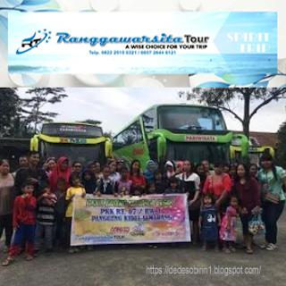 "<img src=""https://1.bp.blogspot.com/-u5CINE12Y88/Xji5TdQrlPI/AAAAAAAAD3g/WTX2mvBpiDwITE2tJeJNHsWbu2TO9dpegCLcBGAsYHQ/s1600/Sewa%2BBus%2BSemarang.png"" alt=""Sewa Bus Semarang""/>"