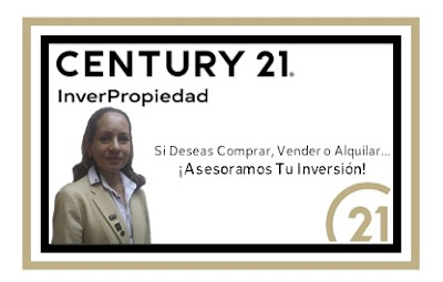 Maria Castillo 0424 1934003