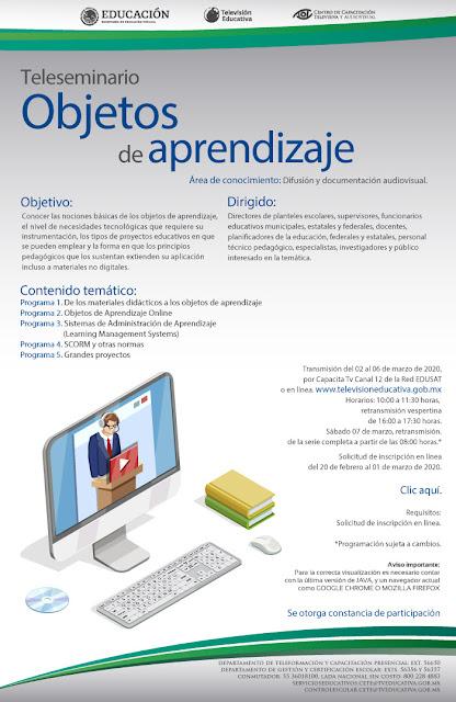 https://www.televisioneducativa.gob.mx/capacitacion/incripcion/distancia