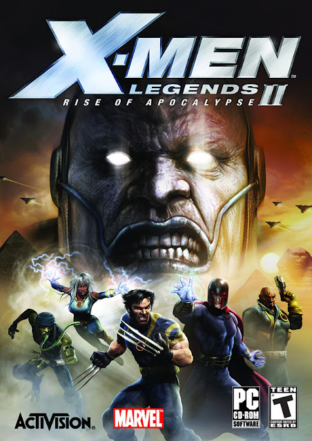 X-Men-Legends-II-Download-Cover-Free-Game