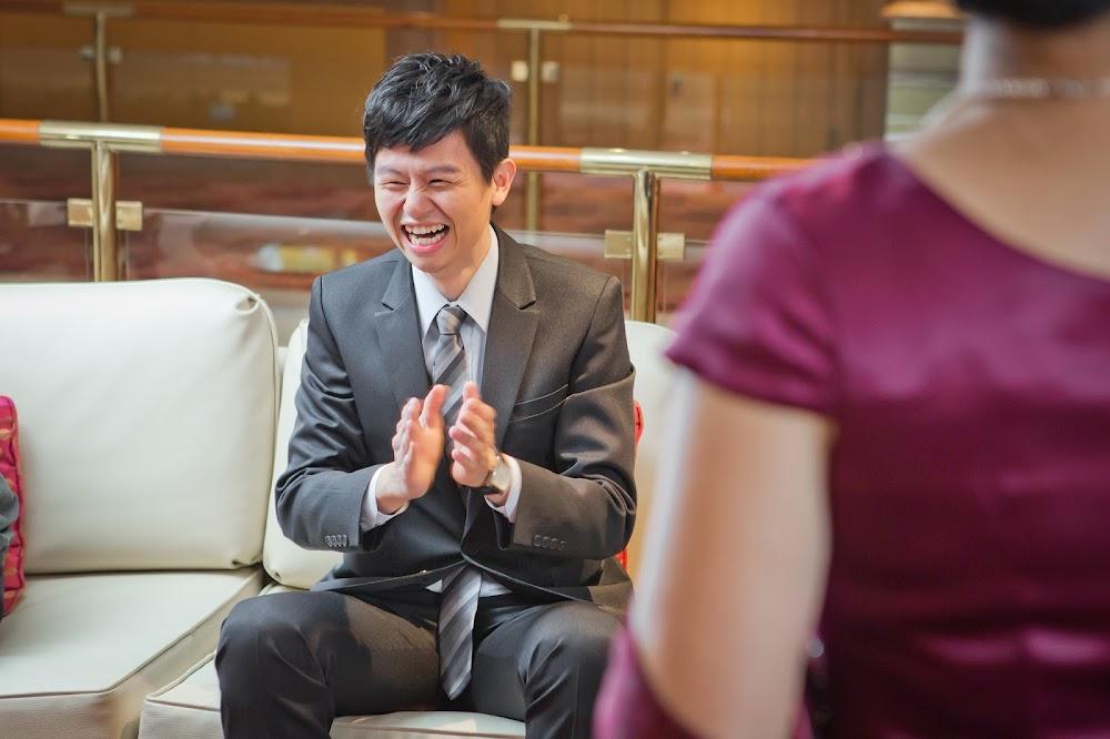 歐華酒店婚宴歐華酒店菜色價位捷運婚禮歐華菜色桌數停車歐華酒店 怎麼去